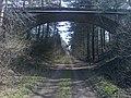 Ørnhøjbanen92AgerfeldvejV.jpg