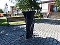 Ústí (PR), fontána.jpg