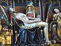 Überlingen Münster - Pietà-Altar 1.jpg