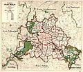 Übersichtsplan der Stadt Berlin nach dem Gesetze vom 27. April 1920.jpg