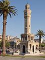 İzmir Saat Kulesi - 02.jpg