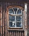 Łówcza, cerkiew św. Paraskewy (HB9).jpg