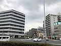 Ōzone, Nagoya3.jpg