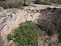 Αρχαία δεξαμενή, Λαύριο 6902.jpg