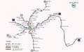 Γραμμή 3 (Μετρό Αθήνας) το 2013.png