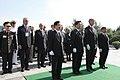 Επίσημη επίσκεψη ΥΦΥΠΕΞ κ. Σ. Κουβέλη στη Νότιο Κορέα-Σεούλ (25-30.09.2010) (5032332193).jpg