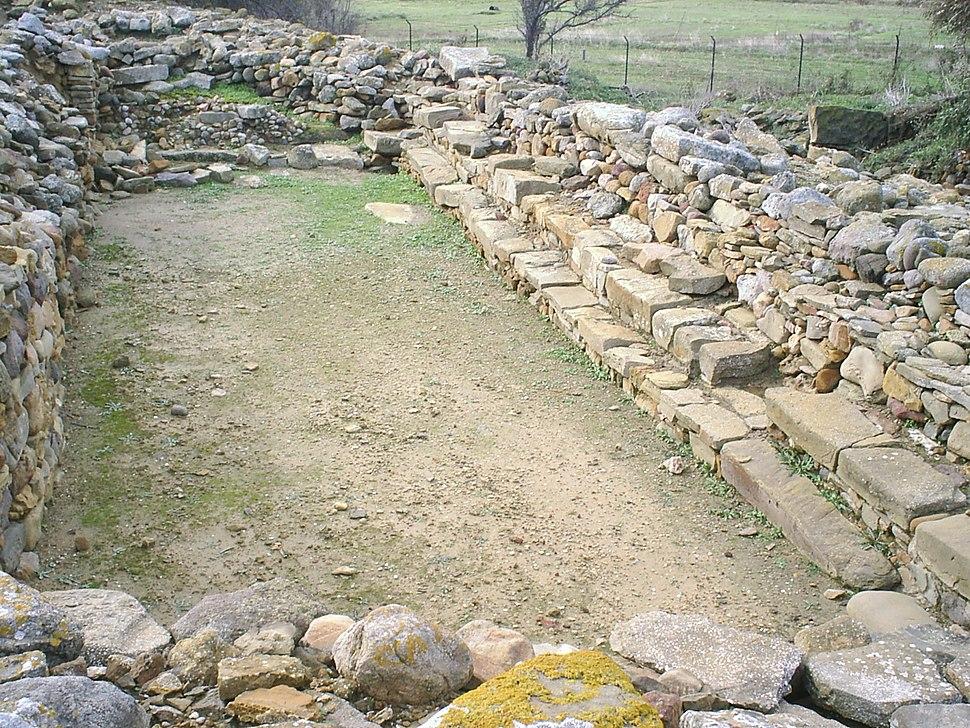 ΛΗΜΝΟΣ ΧΙΟΝΙΑ 2006 079