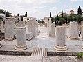 Ρωμαϊκή Αγορά Αθηνών 3297.jpg