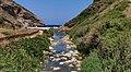 Φαράγγι Αγίου Δημητρίου-Νότια Εύβοια-05.jpg