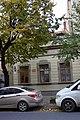 Івано-Франківськ Січових Стрільців, 17.jpg