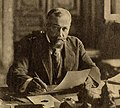 Ігор Кістяківський, 1918.jpg