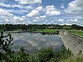 Језеро Дренова - panoramio.jpg