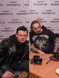 Автограф-сессия группы «Король и Шут» 3.jpg