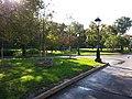 Александровский сад (Aleksandrovskiy-sad), Москва 04.jpg