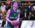 Александр Рыбалко - Aleksandr Rybalko (6500222663).jpg