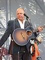 Алексей Кортнев на концерте в Донецке 6 июня 2010 года 015.JPG