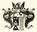 Андреев.PNG