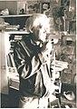 А. В. Каменский, Москва, 1990-е.jpg