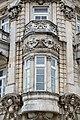 Балкон Доходно Здание Русе.jpg