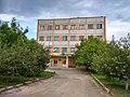 Барська швейна фабрика 2020-07.jpg