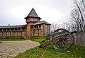 Батурин - Поселення укріплене багатошарове «Батуринська фортеця»-1.jpg