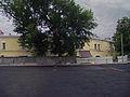 Башта № 3 (Прозорівська) 2.JPG
