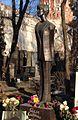 Белла Ахмадулина - panoramio.jpg