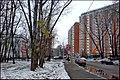 Бескудниковский переулок - panoramio (5).jpg