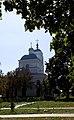 Богословская церковь Курск (фото 1).jpg