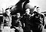 Боевые товарищи после вылета.jpg