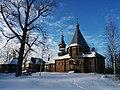 Борисоглебская церковь в Никульчино.jpg