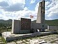 Братская могила советских воинов в Лесном.jpg
