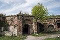 Бродівський замок, XVI ст..JPG