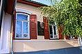 Будинок, в якому народився С.Корольов-06d.jpg