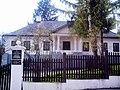 Будинок Юліуша Словацького.JPG