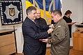 Бійців Нацгвардії відзначили державними нагородами 1565 (23308340470).jpg