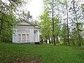Валуево, Охотничий домик, поселение Филимонковское.jpg