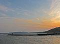 Вид на Меганом з Лисячої бухти.jpg