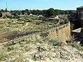 Вид із стіни Акерманської фортеці на Тіру.jpg