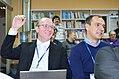 Вики-конференция, 2017. Фото 02.jpg