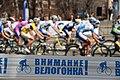 Внимание, велогонка! (6931638340).jpg