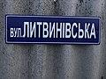 Вовкодаєве, вул. Литвинівська (1).jpg