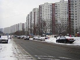 Упсы на улицах москвы фото 429-859