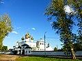 Воскресенский монастырь, Углич.jpg
