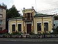 Вул. Л.Толстого, 4 DSCF4510.JPG