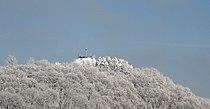 Высокий замок зимой.jpg