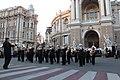 Військові оркестри під час урочистих заходів (37866514026).jpg