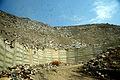 Гаспринская свалка - panoramio.jpg