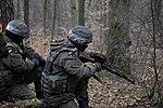 Гвардійці продемонстрували НАТівську бойову виучку 45 (24598740164).jpg