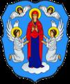 Герб Мінска.png
